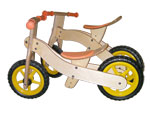 YI- YUAN manufacture -木製滑步車、木製平衡車、學步車、平衡車、滑步車, push bike, balance bike, wooden bike, learner bike,first bike,kid wooden bike